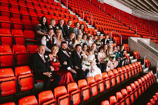 04.06.21 - Amy & Stuart's Wedding