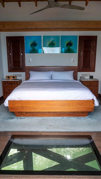 Saint-Lucia-Sandals-Grande-St-Lucian-Resort-Overwater-Bungalows-05.jpg