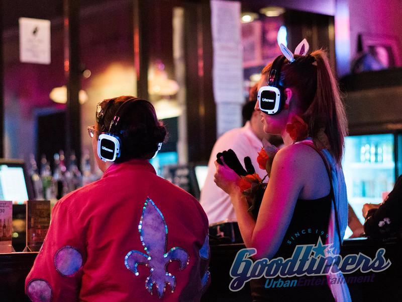 011_HeadlinersGoodTimersWaterMark_05052018.JPG