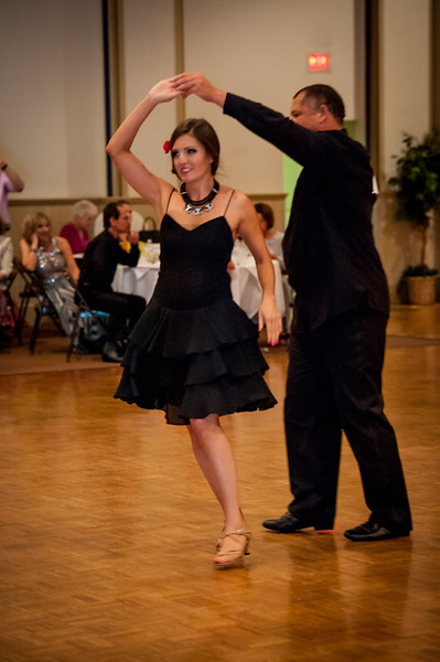 Dance_masters_2016_comp-0137.JPG