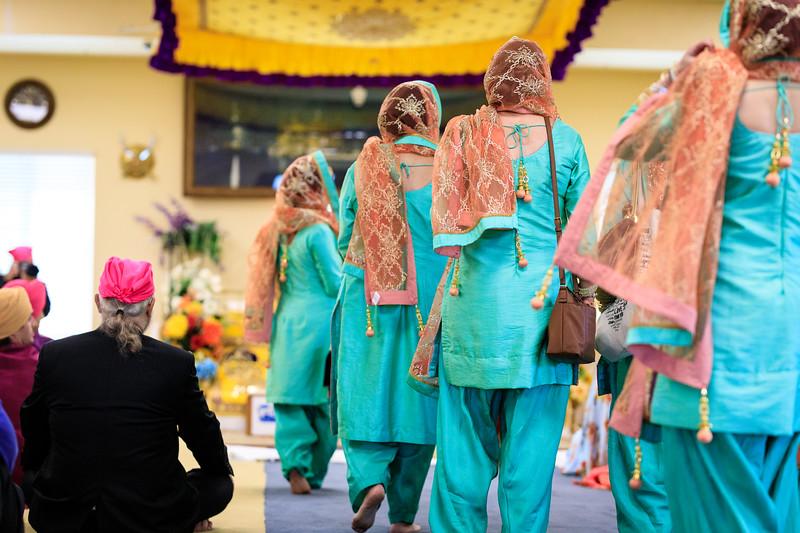 Neelam_and_Matt_Gurdwara_Wedding-1341.jpg