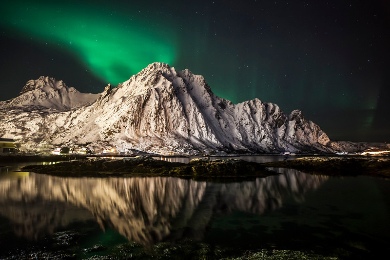 Northern lights  .jpg