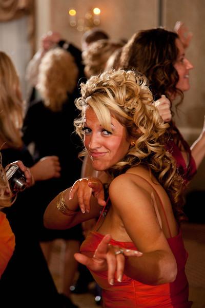 2011-11-11-Holly-&-Bill-1227.jpg