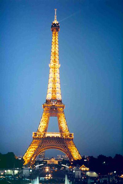 Eiffel Tower Lit Up.jpg
