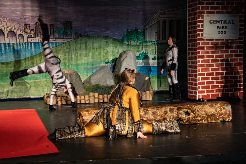 Madagascar Dress Rehearsal-0897.jpg