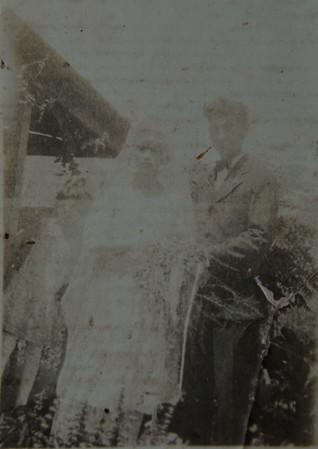 photo restoration #103