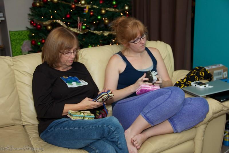 Christmas2012_  76.jpg
