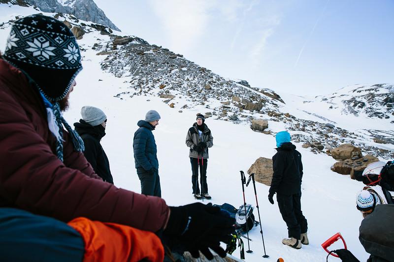 200124_Schneeschuhtour Engstligenalp_web-188.jpg