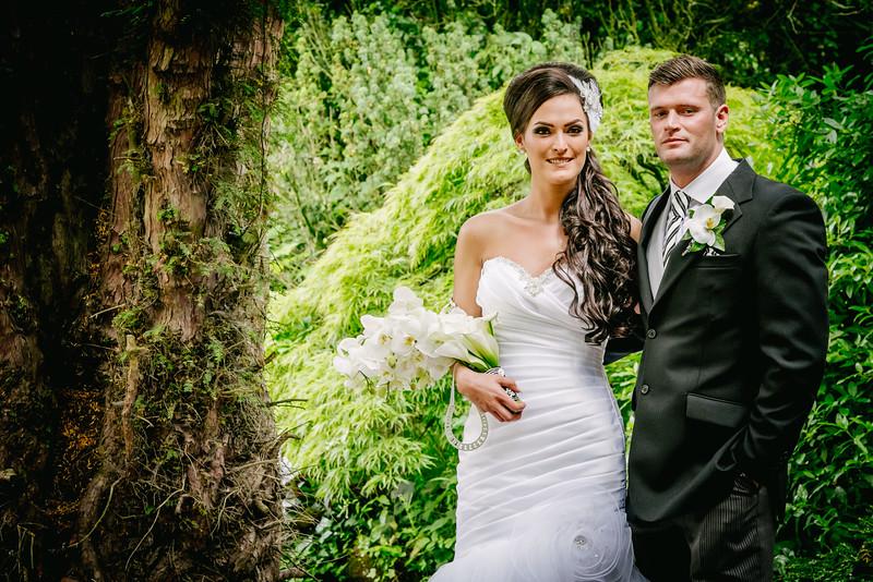 Blyth Wedding-197.jpg