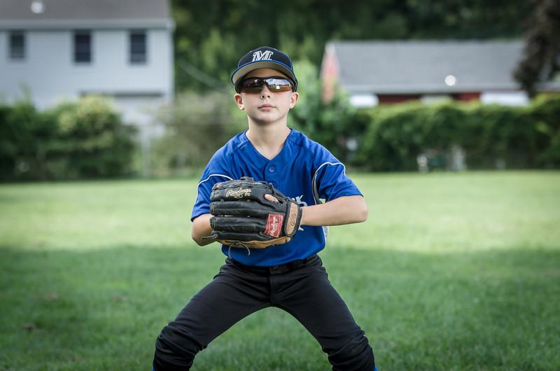 AJ Baseball(18 of 40).jpg
