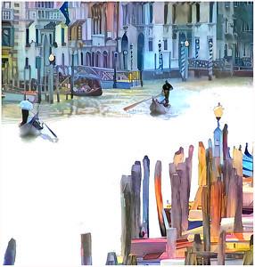 My Favorite: Venetian Dreams