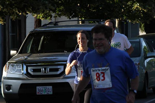 Run in the Country 2010-264.jpg