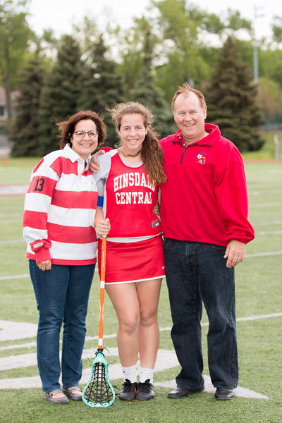 Senior Night 2015-9178.jpg