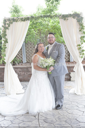 The Covert Wedding