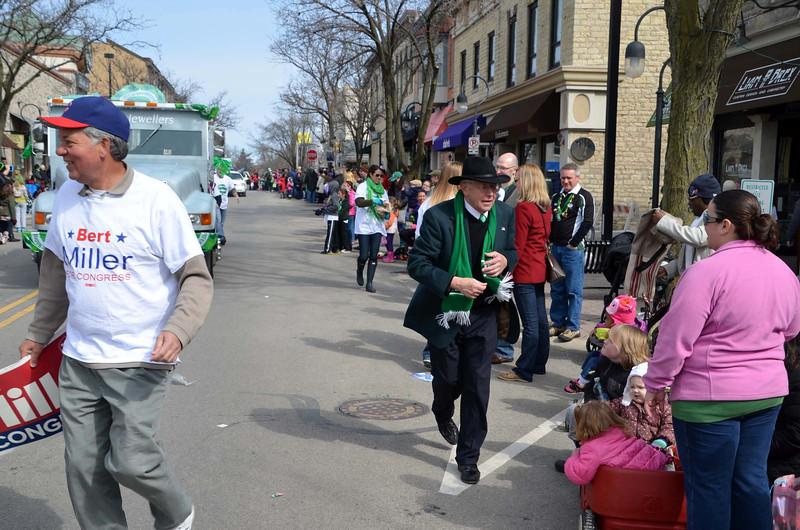 WSI ST. Pats Parade (47).jpg