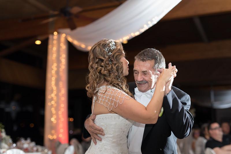Houston Wedding Photography ~ Janislene and Floyd-1615.jpg