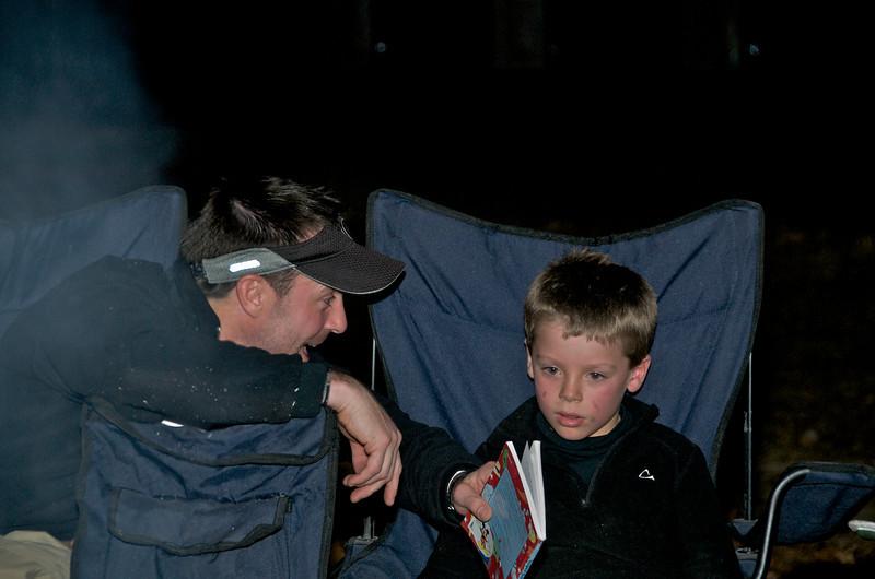 Cub Scout Camping Trip  2009-11-14  155.jpg