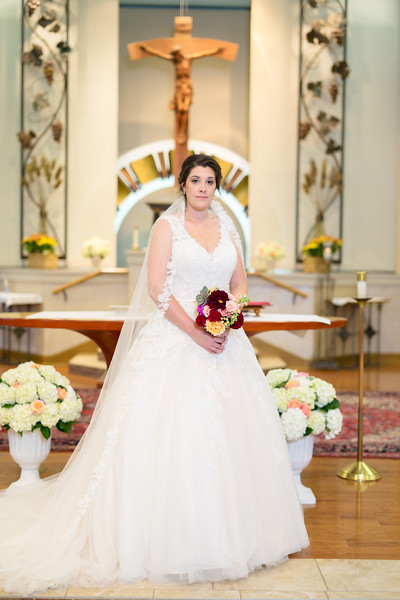 0741-Trybus-Wedding.jpg