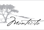 11-072 Montecito Logo_jan2_FINAL