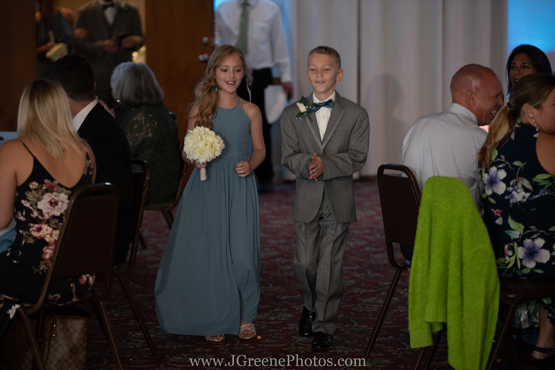 BresslerWedding-253.JPG