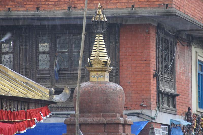 nepal 2011 (360 of 382).jpg