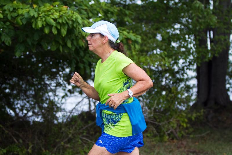 marathon10 - 435.jpg