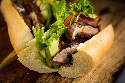 5824_d810a_Lees_Sandwiches_San_Jose_Food_Photography