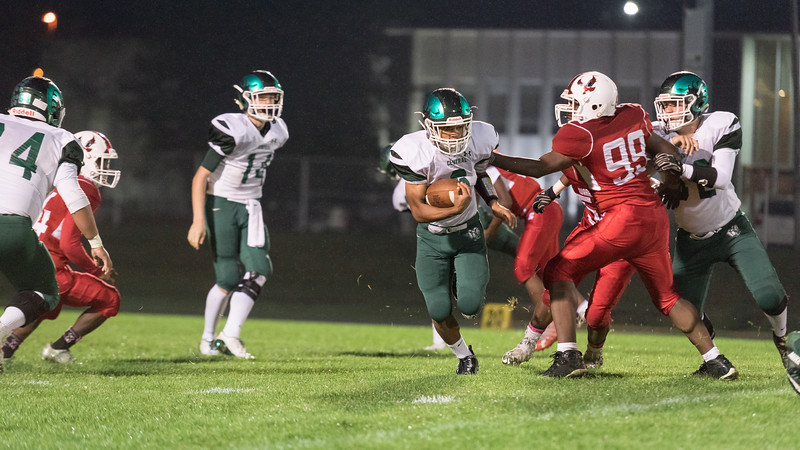 Wk7 vs North Chicago October 6, 2017-16.jpg
