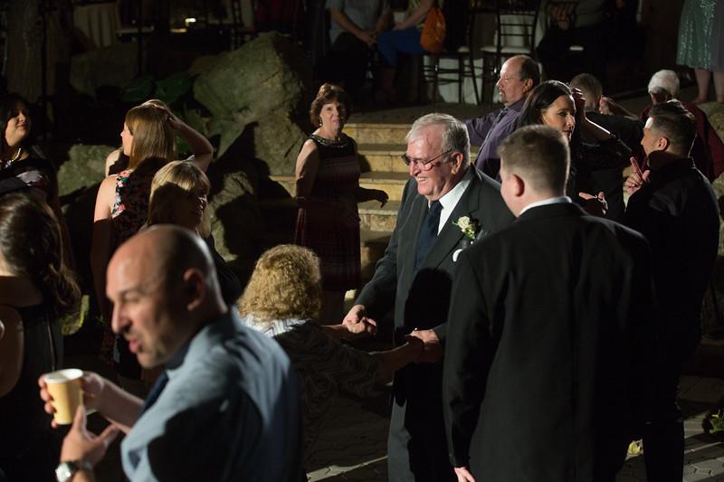 Hofman Wedding-923.jpg