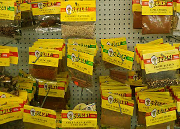World Food Mart Jacksonville latino spices.jpg