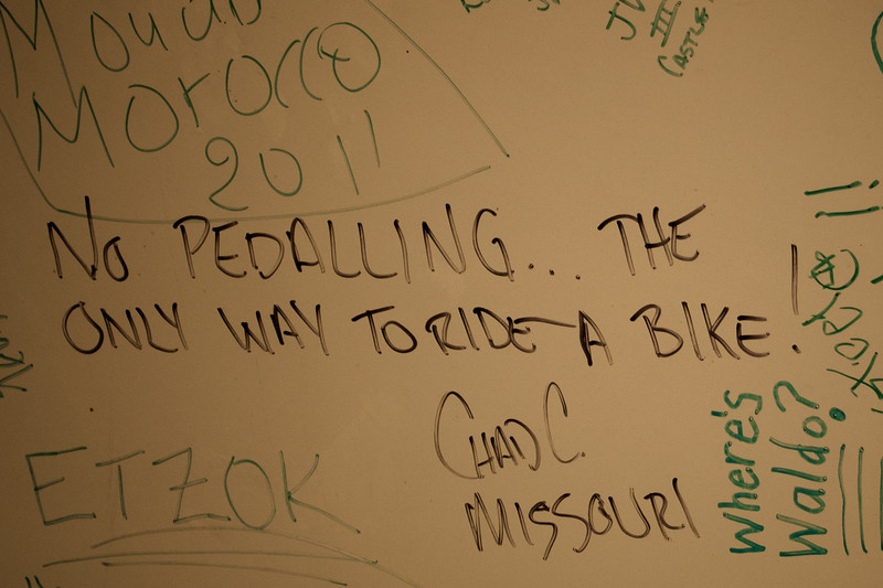 bike no peddling.jpg