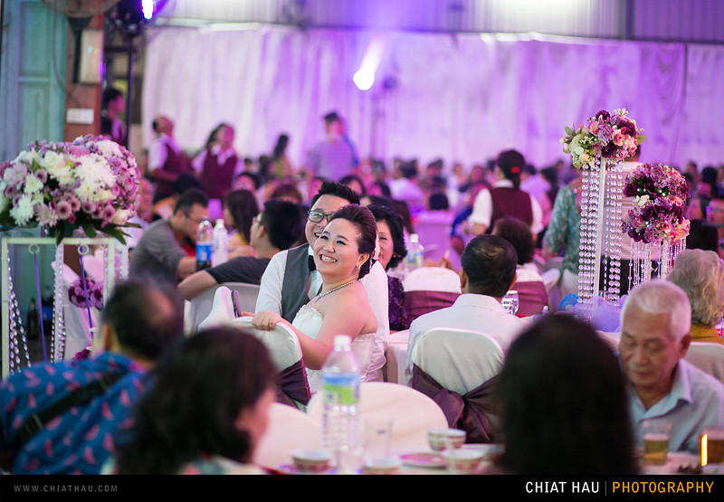 Vincy & Allen_Bagan Serai Actual Day_Reception Session-127.jpg