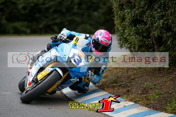 600 Supersport (ALL) Olivers Mount Aug 2020