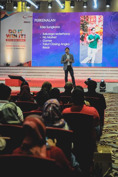 Prudential Agency Kick Off 2020 highlight - Bandung 0238.jpg