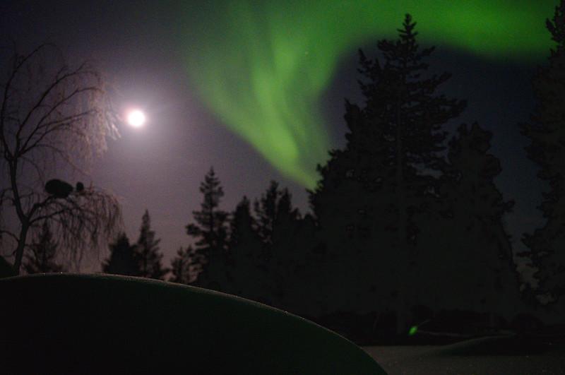 Kiilopaa - Aurora Borealis 16.jpg