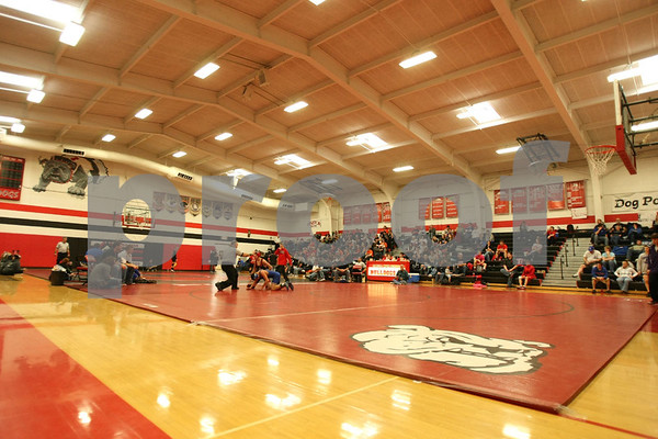 MRVC Tournament 1-14-12 Camera 2 of 2