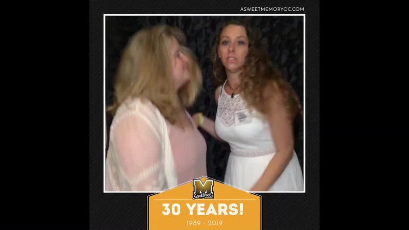 Magnolia High - 30 Year Reunion (168 of 41).mp4
