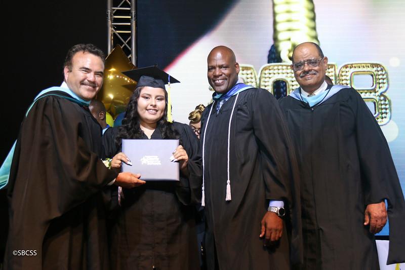20180615_StudentServGrad-diplomas-50.jpg