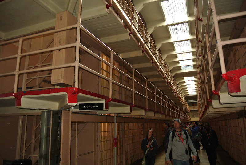 2016_Alcatraz_SF_Nov_ 0019.JPG