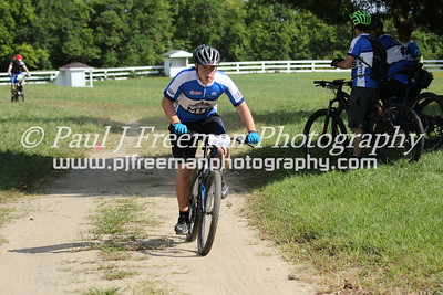 2017-09-10-PICL-MTB-Fair-Hill_wave4