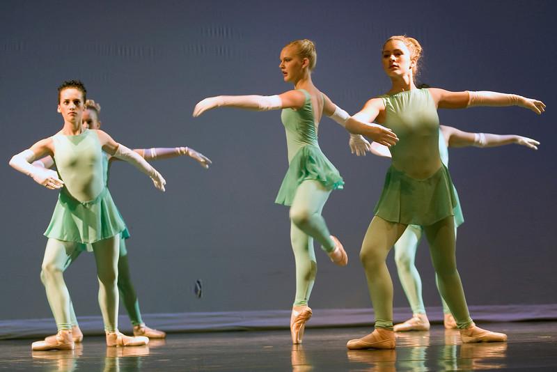 dance_05-21-10_0093.jpg