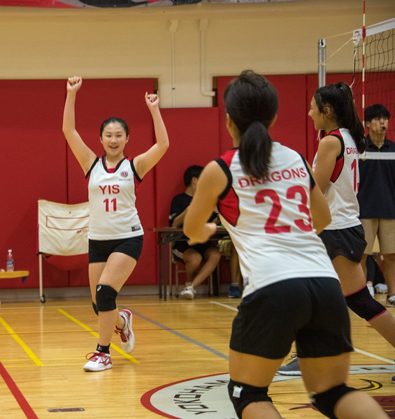 MS Girls Volleyball-October 2019-YIS_6199-2018-19.jpg