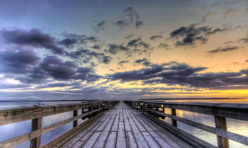 2012 Jan 27 Sid Sunrise_2.jpg
