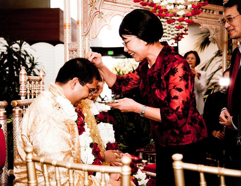 Emmalynne_Kaushik_Wedding-785.jpg