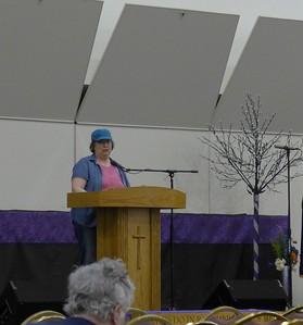 Donaldson, Beth 2017 05