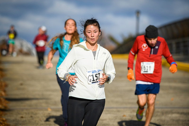 20191128_Thanksgiving Day 5K & 10K_111.jpg