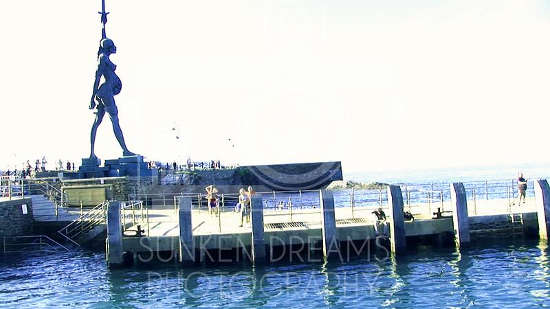 Lundy Island Edit.Still005.jpg