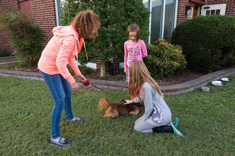 Blessing of the animals 10-3-2017 (225).jpg