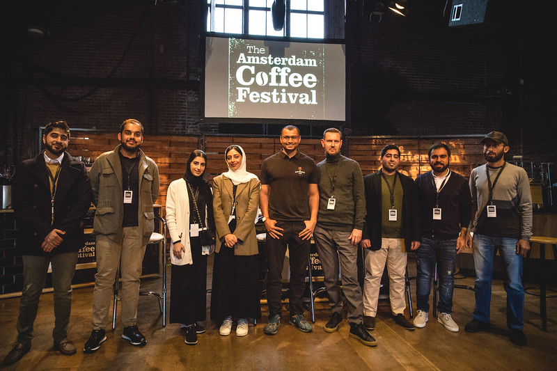 2019-03-01 - Event - Coffee Festival-76.jpg