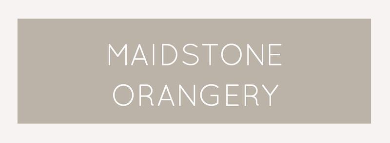 Venue Title Maidstone Orangery.jpg